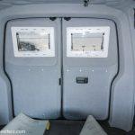 T5 VW Bus Velour Innenverkleidung Lifetravellerz