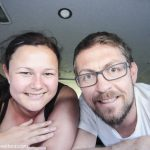 travel-smarter.de-rückfahrkamera-lifetravellerz.com (3 von 7) 016