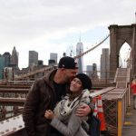 Andrea und Jan Foto