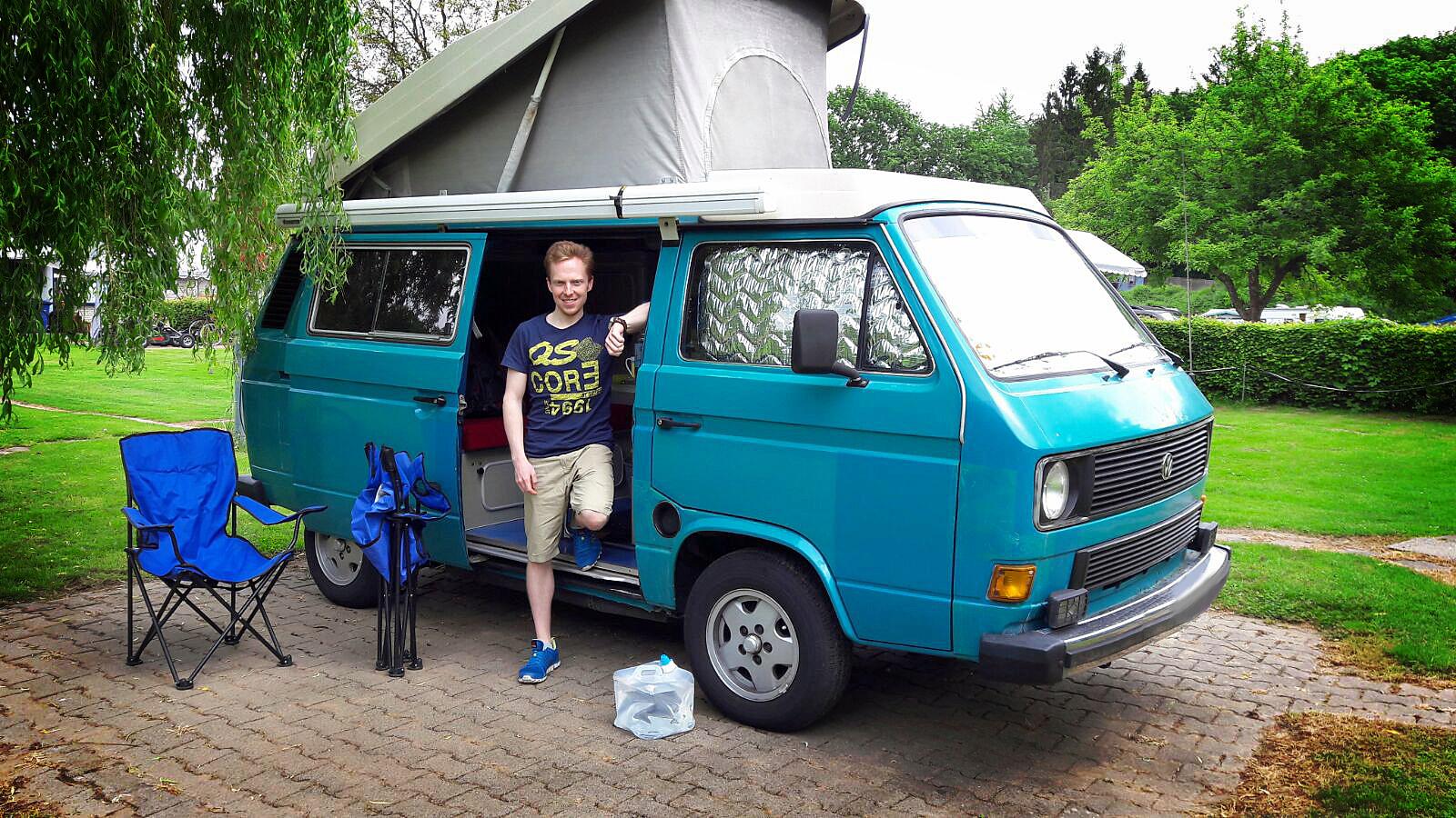 campingbus zelt vorzelt sonnensegel camping shop vw. Black Bedroom Furniture Sets. Home Design Ideas
